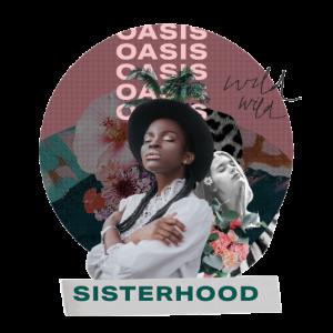 Sisterhood Spheres