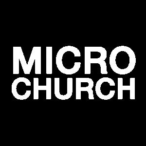 Microchurch mit LIVE Worship & Hillsong KIDS