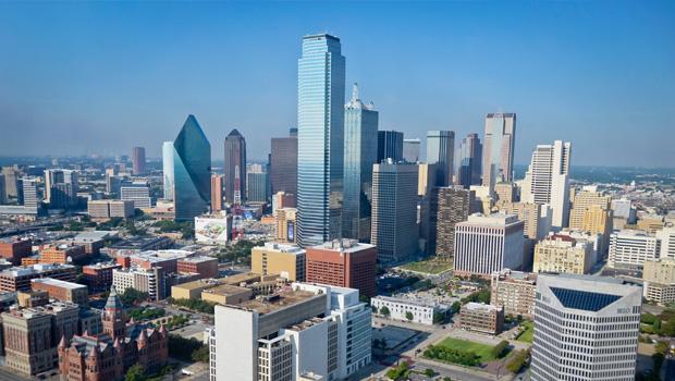 Hillsong Dallas Update from Pastors Brian & Bobbie Houston