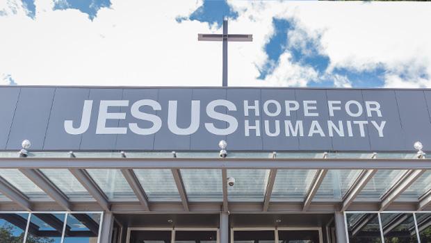 Hillsong Church Response to Financial Inquiries