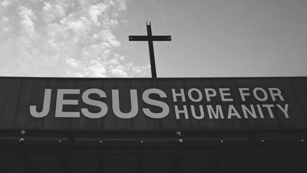 An important message from the Hillsong Board