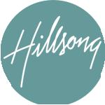 Hillsong Network