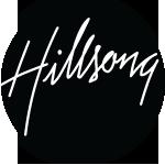 Hillsong Team