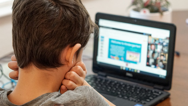 E-Safety Day: A Safer Internet for Everyone