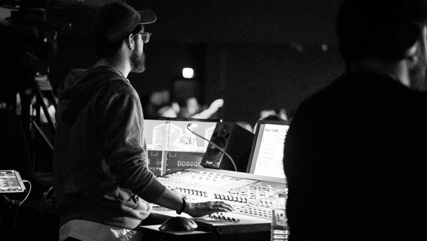 5 Easily Forgotten Fundamentals for Great Sound in Every Service